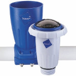 Swimming Pool Water Purifiers