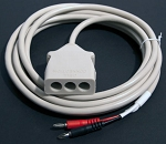 AutoPilot Replacement Cell Cable / Cord