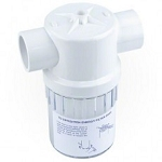 Jandy Energy Filter no Gauge or Hole