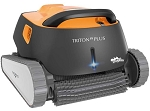 Maytronics Dolphin Triton Plus Robotic w/ PowerStream