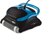 Maytronics Dolphin Nautilus Plus Robotic w/ Clever Clean