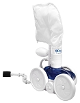 Polaris 280 Cleaner | Complete with Booster Pump