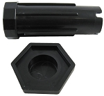 Polaris UWF Removal Tool (All Pressure-side Porducts)
