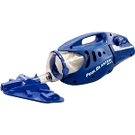 Pool Blaster Max Hand-Held Swimming Pool Vacuum