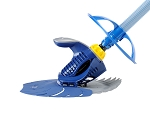 Zodiac Baracuda T5 Duo Swimming Pool Cleaner
