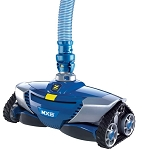 Zodiac MX8 Swimming Pool Cleaner