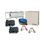 Zodiac iAqualink Pool and Spa Control System