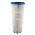 10 - CL460 Filter Cartridge, 115 sq. ft. 4 required (R0554600)