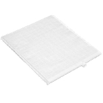 Sta-Rite Swimquip D.E. Filter Grid 11