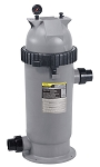 Jandy CS Compact Cartridge Filter 100 sq. ft.