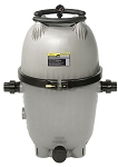 Jandy CV Series 340 Sq. Ft. Versa Plumb Cartridge Filter