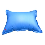 Cool Cover Equalizer Air Pillow - 4 X 5