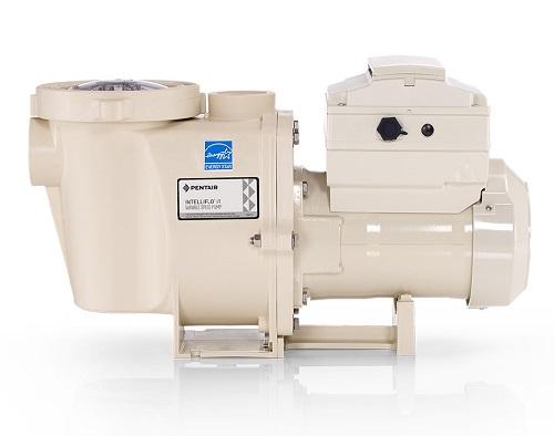 Pentair Intelliflo I1 Variable Speed Pump 011059