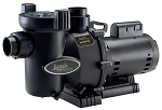 Jandy FloPro Pump .75 HP