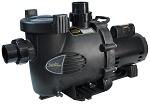 Jandy PlusHP Series Pump .75 HP, Full-Rated, 115/230 VAC