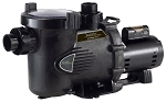 Jandy Stealth Pump 1 HP, Full Rated 115/230 VAC