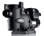Jandy VS FloPro Variable-Speed Pump - w/JEP-R Controller - 1 HP