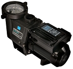 Sta-Rite IntelliPro Variable Speed Pump VS+SVRS