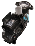 Sta-Rite IntelliProXF Variable Speed Pool Pump - New Model