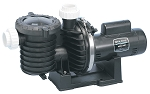 Sta-Rite Max-E-Pro .5 HP Pump 115/230v, Full Rated, Energy Efficient