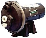 Sta-Rite Booster Pump .5 HP