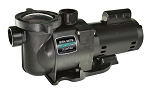 Sta-Rite SuperMax .75 HP 155/230v Pool Pump