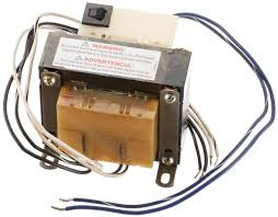 Polaris Ultraflex Ii Transformer
