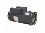 AO-Smith Centurion Motor 2 HP SQS1202R , 230v, 2 Speed - Full Rated