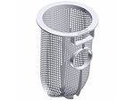 06 - Hayward Strainer Basket
