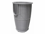 04 - Strainer Basket