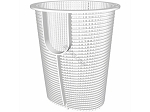 03 - Hayward Strainer Basket