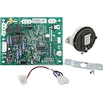 22 - Hayward Universal Integrated Control Board - FD