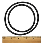 02 - Hayward O-Ring Kit (Set of 2)