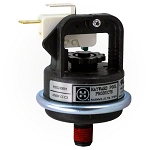 27 - Hayward Universal Water Pressure Switch