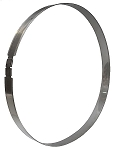 18 - Jandy CV Retaining Ring