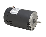 AO-Smith Motor .5 HP B126, 115/230v - Full Rated