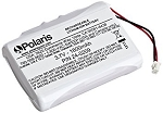 Polaris Eos Wireless Remote Battery 24-0209