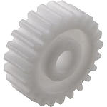 42 - Small Drive Gear (used on all cleaners)