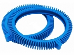 06 - Super Hump Tires (2 per kit) BLUE