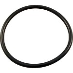 14 - Hayward Swim Clear Elbow O-ring