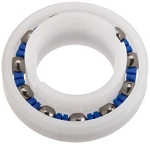 09 - Zodiac MX8 Bearing (Wheel & Engine)