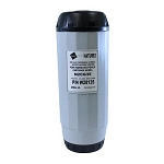 Zodiac Nature2 Professional-G Repl. Cartridge, I/G, 10-25,000 Gal. (G25)