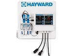 Hayward Chemical Automation