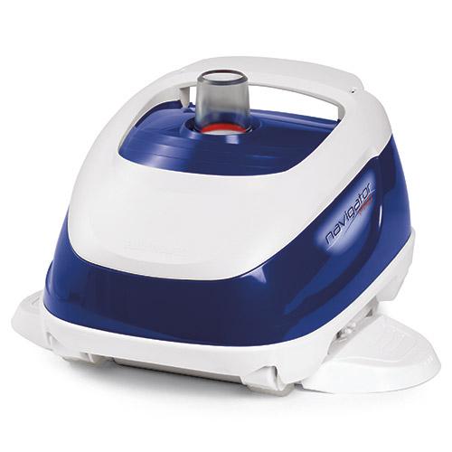 Hayward NaviGator Pro - Automatic Pool Cleaner for Inground Vinyl/Fiberglass