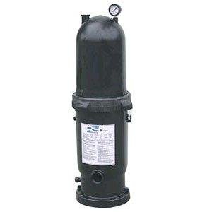 Waterway Proclean 200 Sq Ft Cartridge Filter