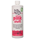 Jacks Magic Pink Stuff 32oz