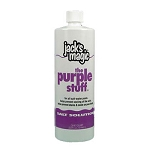 Jacks Magic Purple Stuff 32oz