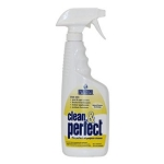 Natural Chemistry Clean and Perfect - 22oz