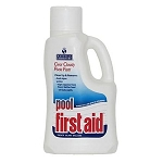 Natural Chemistry Pool First Aid - 2 Liters