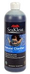 SeaKlear Natural Clarifier 1qt